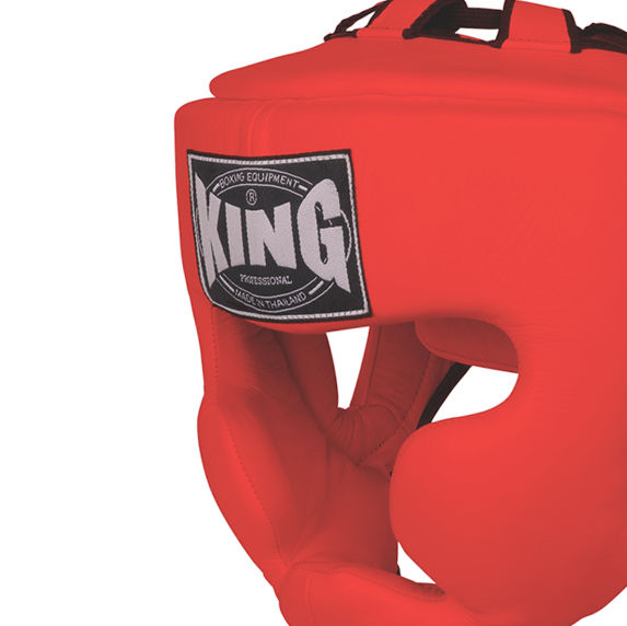 Boxing Equipment & Martial Arts Gear | Fight Outlet