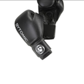 Boxing Equipment Amp Martial Arts Gear Fight Outlet