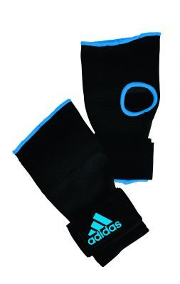 Adidas Super Inner Gloves 'Gel Knuckle'