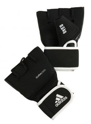 Adidas Weighted Shadow Gloves 0.5KG