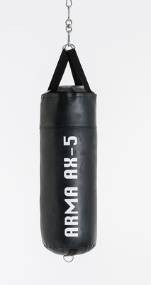 Carbon Claw Arma AX-5 Punch Bag 3ft