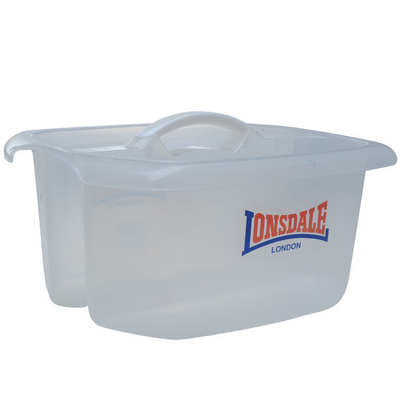 Lonsdale Tote Bucket