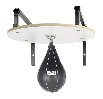 Buy the Pro Box Club Speedball Platform online at Fight Outlet