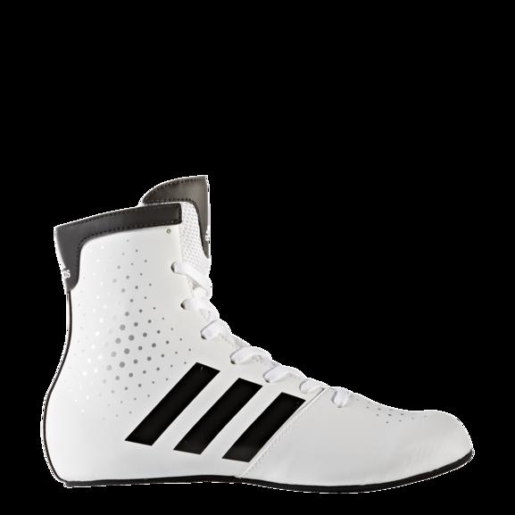 Adidas KO Legend 16.2K Kids Boxing Boot