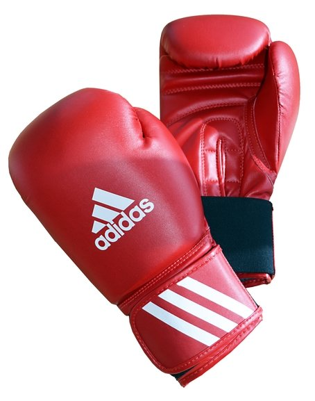 how to choose boxing gloves size