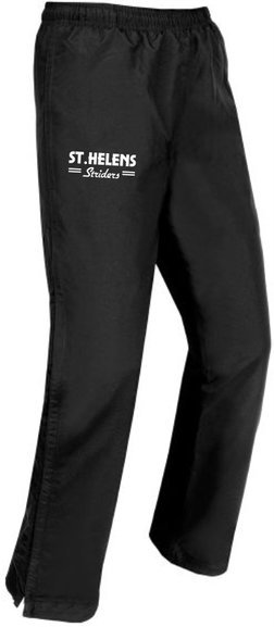 ST.HELENS Striders STADIUM PANT Ladies