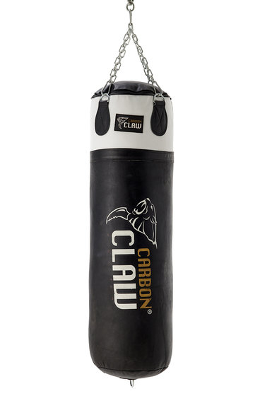 Carbon Claw AMT CX-7 Club Punch Bag 4ft