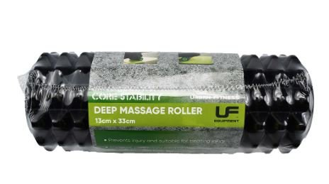 Urban Fitness Deep Massage Roller