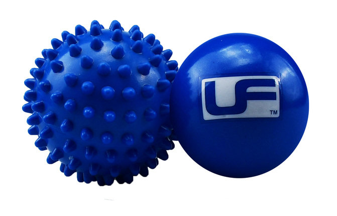 Buy the Urban Fitness Hot Cold Massage Balls online at Fight Outlet