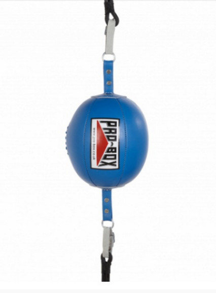 Pro Box 'BLUE COLLECTION' Floor To Ceiling Ball