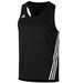 Adidas Base Punch Vest Black  Thumbnail