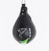 "Carbon Claw Arma AX-5 Speed Ball 8"" Black/Green  Thumbnail"