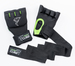 Carbon Claw Arma AX-5 Neoprene Gel Wrap Black/Green  Thumbnail