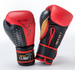 Carbon Claw Pro X-7 Sparring Glove Thumbnail