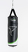 Carbon Claw Arma AX-5 Punching Bag 4ft Thumbnail