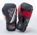 Carbon Claw Impact GX-3 Sparring Glove Black/Red  Thumbnail
