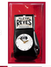 Cleto Reyes Boxing Glove Wall Clock various colours Thumbnail