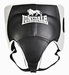 Lonsdale Female Style Groin Protector Thumbnail