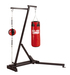 Pro Box Free Standing Punch Bag Frame with Floor to Ceiling Option Thumbnail