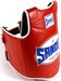 Sandee Authentic Body Shield Synthetic Leather Red/White Kids  Thumbnail
