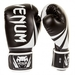 Venum Challenger 2.0 Adult Boxing Gloves Black Thumbnail