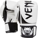 Venum Challenger 2.0 Adult Boxing Gloves White Thumbnail
