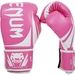 Venum Challenger 2.0 Boxing Gloves Pink Thumbnail