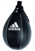 Adidas Pro Mexican Leather Speed Ball, Small and Large Thumbnail