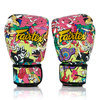 Fairtex URFACE X Limited Edition Boxing Gloves Thumbnail
