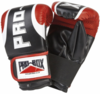 PRO BOX GEN II ESSENTIAL PU PUNCH BAG MITTS Thumbnail