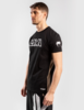 VENUM ORIGINS T-SHIRT LOMA EDITION - BLACK/WHITE Thumbnail