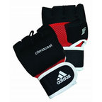 View the Adidas Weighted Shadow Gloves 1kg online at Fight Outlet