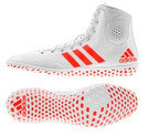 View the ADIDAS TECH FALL.16 online at Fight Outlet
