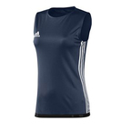 View the Adidas Box Tank Classic Womens Navy (16/18 only) online at Fight Outlet