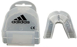 View the Adidas Double Mouth Guard online at Fight Outlet