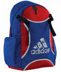 View the Adidas GB Backpack - Boxing & Martial Arts online at Fight Outlet
