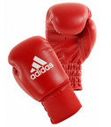 Adidas Rookie Kids Boxing Gloves