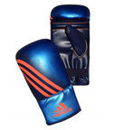 View the Adidas Speed 100 Bag Gloves Limited Edition online at Fight Outlet