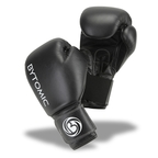 View the Bytomic Classic Boxing Gloves online at Fight Outlet