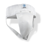 View the Bytomic Classic Groin Guard online at Fight Outlet