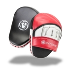 View the Bytomic Extreme Focus Mitts online at Fight Outlet