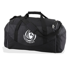 View the Bytomic MMA Sports Holdall online at Fight Outlet