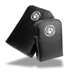 View the Bytomic Straight Kick Shield online at Fight Outlet