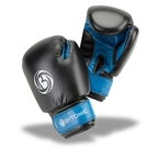 Bytomic Workout Boxing Gloves