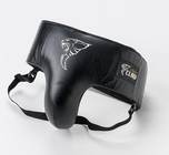 View the Carbon Claw AMT CX-7 Club Groin Protector online at Fight Outlet