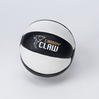 View the Carbon Claw AMT CX-7 Club Traditional Medicine Ball 3KG online at Fight Outlet