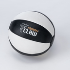 View the Carbon Claw AMT CX-7 Club Traditional Medicine Ball 4kg online at Fight Outlet