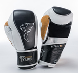 Carbon Claw Recoil RX-7 Bag Glove White/Black