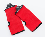 View the Carbon Claw Aero AX-5 Inner Wash Mitt - Club Packs Black or Red x 6 online at Fight Outlet