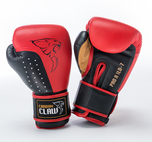 Carbon Claw Pro X 7 Bag Glove
